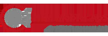 HTM Møbler ApS - Logo
